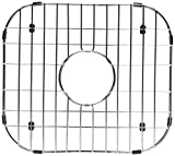 Wells Sinkware GWW1314 Kitchen Sink Grid, Stainless Steel