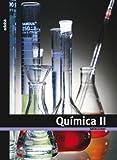 Química II - 9788423692583