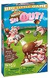 Ravensburger Watch Snout Reisespiel für Kinder ab 4 Jahren