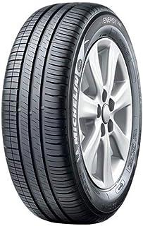 Pneu Aro 15 Michelin 195/55R15 85V Energy Xm2 Grnx
