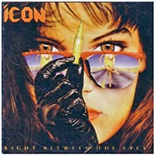 Best icon, right between the eyes Reviews