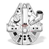 Star Wars Spaceship for AirPod Pro Case, Mandalorian 3D