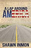 A Lap Around America