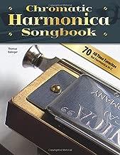 chromatic harmonica music