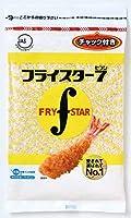 フライスター フライスターセブン 180g【入り数3】