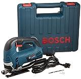 BOSCH(ボッシュ) ジグソー GST90BE/N