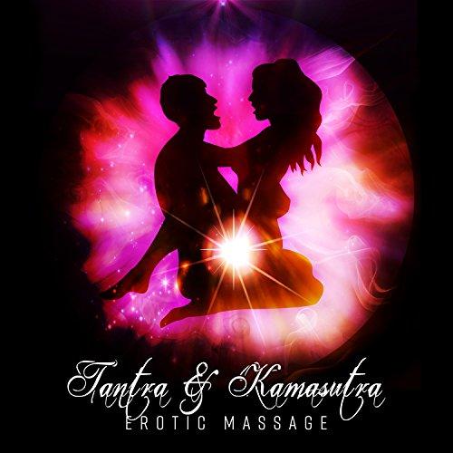 Tantra and Kamasutra