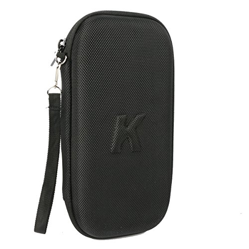 Khanka Hard Case for Texas Instruments TI-84 Plus CE Graphing Calculator