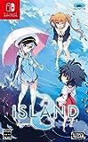「ISLAND(アイランド)」の画像
