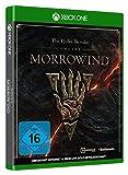 The Elder Scrolls Online: Morrowind - Xbox One [Edizione: Germania]