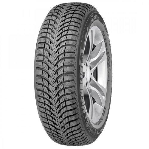 Michelin Alpin A4 EL  - 195/45R16 84H - Winterreifen