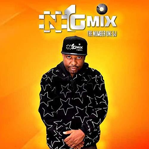Ou kwe se li Dj Ng Mix (feat. Marinad 007) [Explicit]