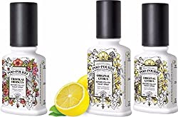 Poo-Pourri Before-You-Go Toilet Spray 3-Piece Set