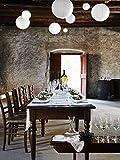 Copa de vino blanco, transparente Riedel 7416/54 - 4