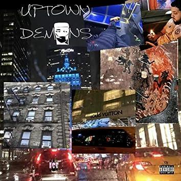 uptowndemons