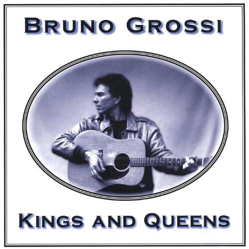 Bruno Grossi
