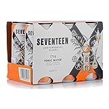 Seventeen Contemporary...