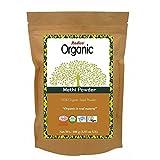 Radico - Impacco alle erbe per la cura dei capelli Methi - 100 g