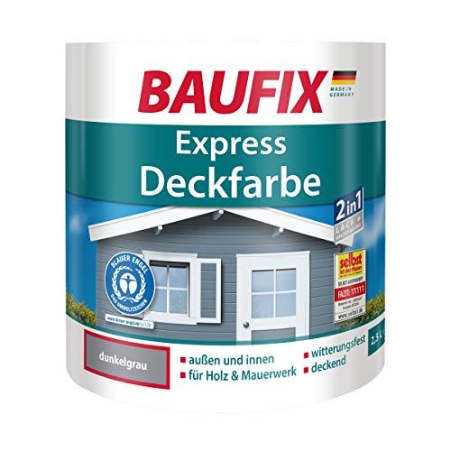 lidl baufix express farbe