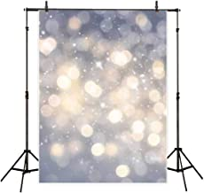 Best silver sparkle background Reviews