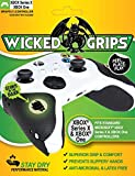 SquidGrip for PS4 Plus Thumb Grips FREE (Kontroller Not Included) [playstation_4]