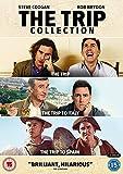 The Trip Collection [Reino Unido] [DVD]