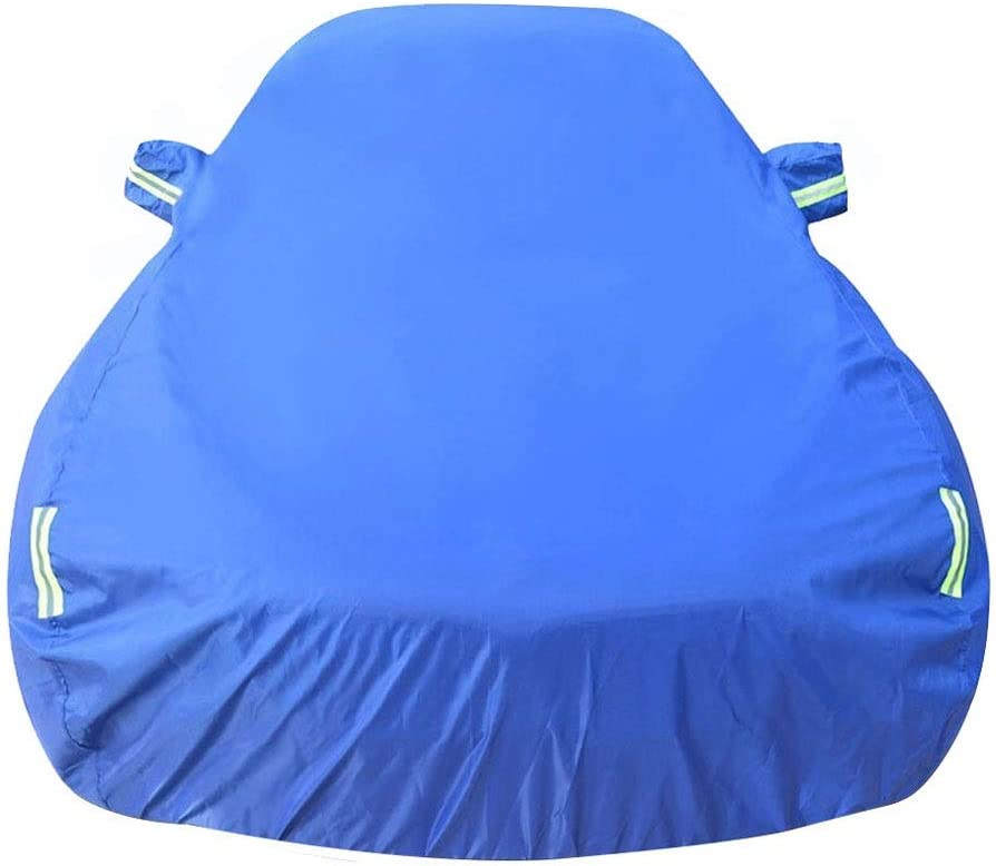 Car Cover Compatible with Audi Waterproof 55% OFF Q5 A Max 73% OFF Outdoor