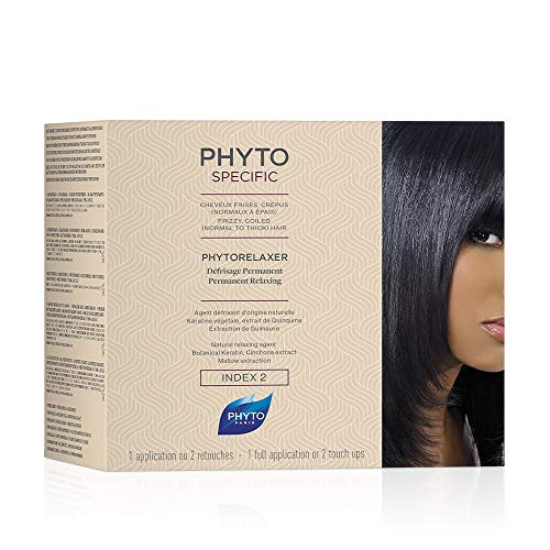 Phyto Specific Phytorelaxer Défrisage Permanent...
