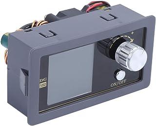 Walfront Numerieke Controle Voedingsmodule CNC Buck-Boost Verstelbare Converter Elektronische Component DC580