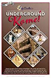 Underground Rome (Skinny Books)
