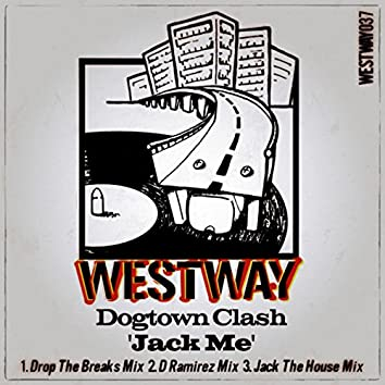Dogtown Clash