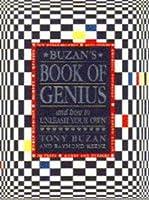 Buzan's Book Of Genius