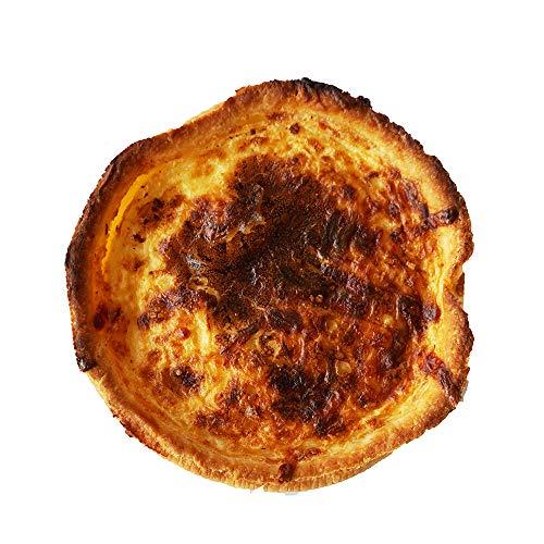 フランスチーズタルト180g タルトオフロマージュ 冷凍