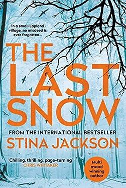 The Last Snow (English Edition)