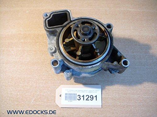 Wasserpumpe Speedster Vectra C Astra G/H Zafira A Signum Z22SE Z22YH Z20NET Opel