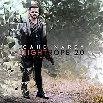 Tightrope 2.0