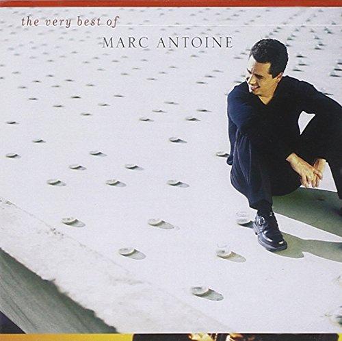 The Very Best of Marc Antoine