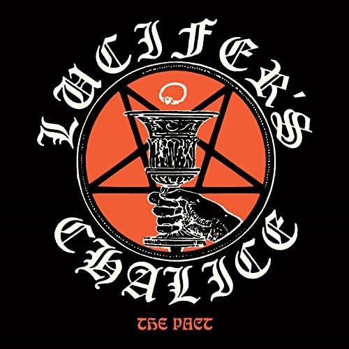 Lucifer's Chalice