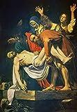 Kunstdruck/Poster: Michelangelo Merisi da Caravaggio
