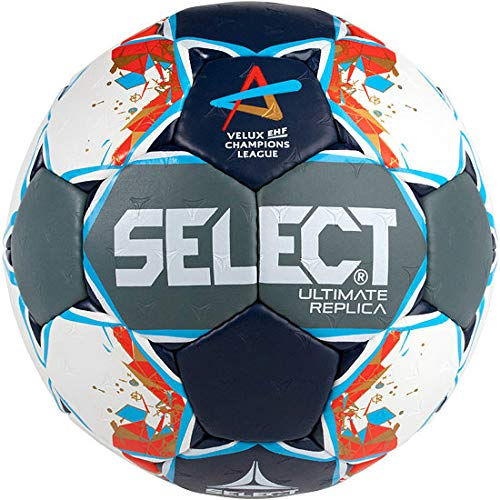 Select Handball Ultimate Replica