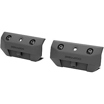 SeaDoo Deck Scheiben Unterlegscheiben V2A stainless Steel washer Kit 50x