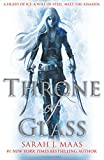 Throne of Glass (English Edition)