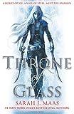 Throne of Glass (English Edition)