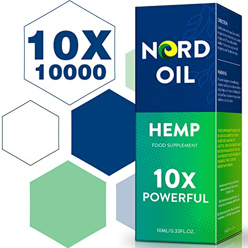 NATURE ÖL Tropfen,100% Reines Komplex Naturprodukt 90 Prozent - 10ML, Vegan, Reich an Fettsäuren, Vitaminen und Mineralien (10000)