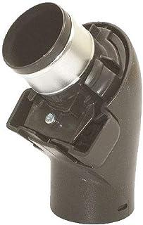 SUPPORT COUDE FLEXIBLE POUR PETIT ELECTROMENAGER MIELE - 3982544