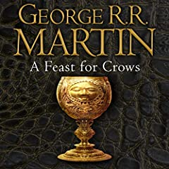 A Feast for Crows