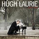Didn't It Rain By Hugh Laurie (2013-05-06)