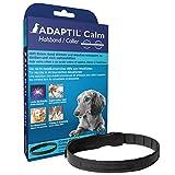 ADAPTIL ADAP004 Soluzione Pratica/Efficace per Il Comfort del Cane