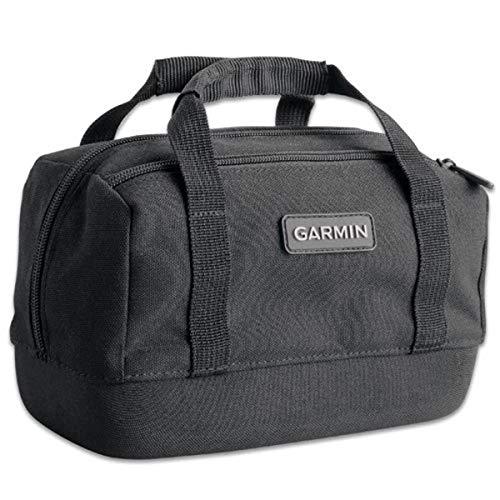 Garmin Carrying Case, Standard Packaging