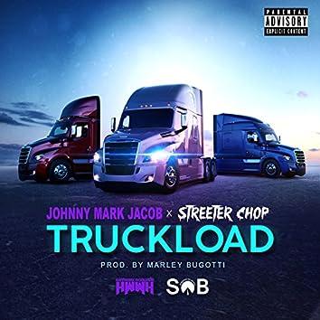 Truck Load (feat. Streeter Chop)
